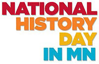 National History Day in MN