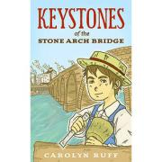 Keystones of the Stone Arch Bridge