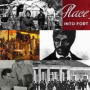 Historic Fort Snelling Educator Resources