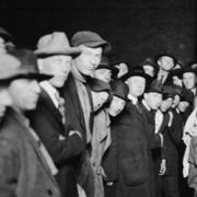 Duluth Lynchings Online Resource