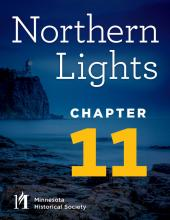 Northern Lights Chapter 11