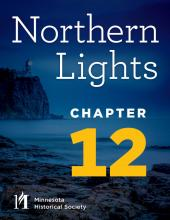 Northern Lights Chapter 12