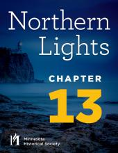 Northern Lights Chapter 13