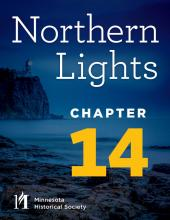 Northern Lights Chapter 14