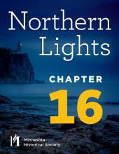 Northern Lights Chapter 16