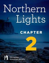 Northern Lights Chapter 2