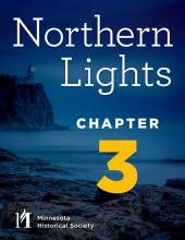 Northern Lights Chapter 3
