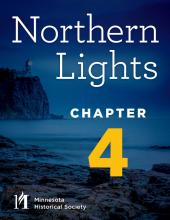 Northern Lights Chapter 4