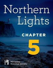 Northern Lights Chapter 5