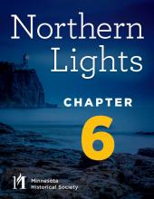 Northern Lights Chapter 6