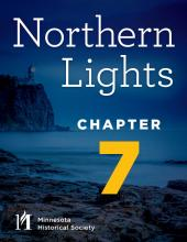 Northern Lights Chapter 7