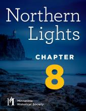 Northern Lights Chapter 8