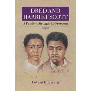 Dred and Harriet Scott