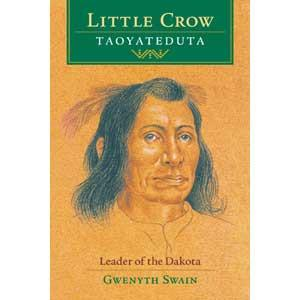 Little Crow/Taoyateduta