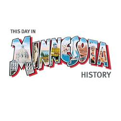 Minnesota Book of Days